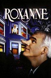 Постер Роксана