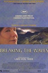 Постер Рассекая волны
