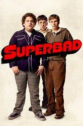 Постер SuperПерцы