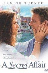 Постер Тайное свидание