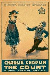 Постер Граф