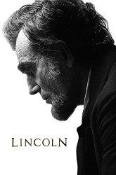 Постер Линкольн