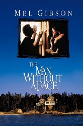 Постер Человек без лица