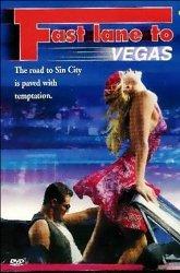 Постер Дорога в Лас-Вегас