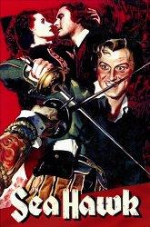 Постер Королевские пираты