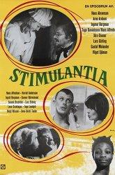 Постер Стимуляция