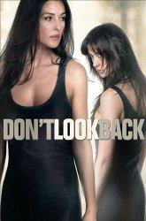 Постер Не оглядывайся