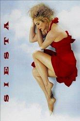 Постер Сиеста