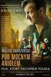 Постер Песни пьющих