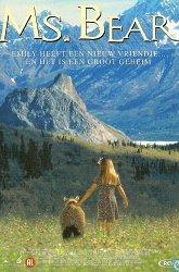 Постер Мисс медведица