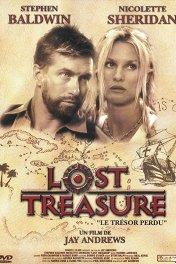 Утраченное сокровище / Lost Treasure