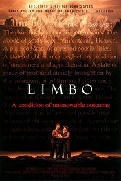 Забвение / Limbo