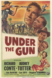 Под прицелом / Under the Gun