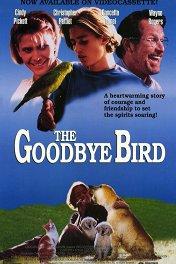 Прощальная птица / The Goodbye Bird