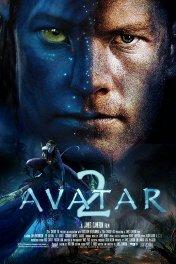 Аватар-2 / Avatar 2