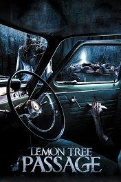 Последний поворот / Lemon Tree Passage