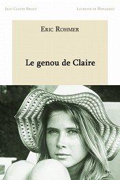 Колено Клер / Le Genou de Claire