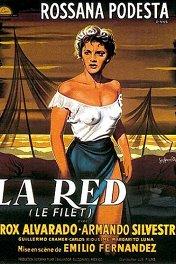 Ла Ред / La red