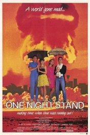 Свидание на одну ночь / One Night Stand