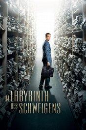 В лабиринте молчания / Im Labyrinth des Schweigens