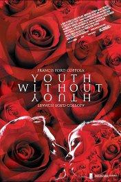 Молодость без молодости / Youth Without Youth