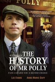 История мистера Полли / The History of Mr Polly