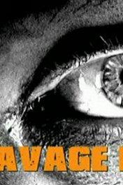 Беспощадное око / The Savage Eye