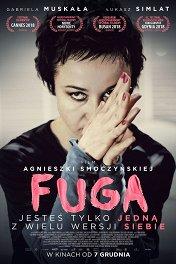 Фуга / Fuga