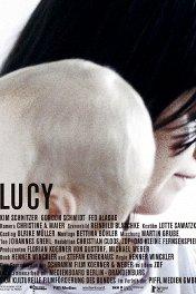 Люси / Lucy