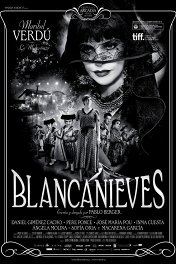 Белоснежка / Blancanieves