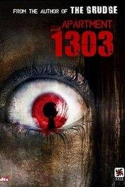 Комната ужаса / Apartment 1303