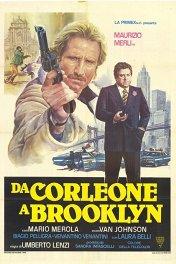 От Корлеоне до Бруклина / Da Corleone a Brooklyn