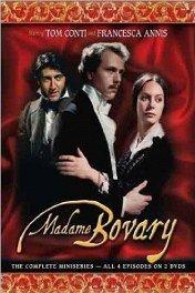 Мадам Бовари / Madame Bovary