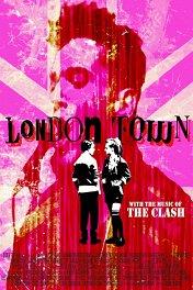 London Town / London Town
