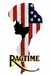 Регтайм / Ragtime