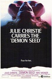 Дьявольское семя / Demon Seed