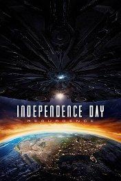 День независимости: Возрождение / Independence Day: Resurgence