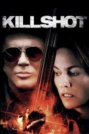 Киллер / Killshot