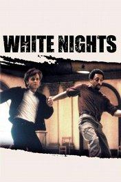 Белые ночи / White Nights