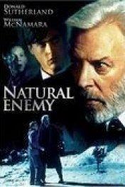 Кровный враг / Natural Enemy