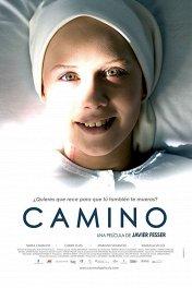 Камино / Camino