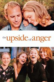 Видимость гнева / The Upside of Anger
