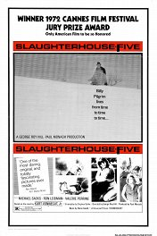 Бойня №5 / Slaughterhouse-Five