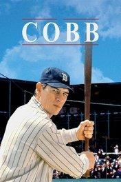 Кобб: Путь домой / Cobb