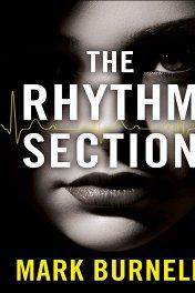 Ритм-секция / The Rhythm Section