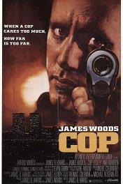 Полицейский / Cop