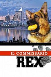Комиссар Рекс / Il commissario Rex