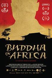 Будда в Африке / Buddha in Africa