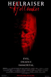 Восставший из ада-6: Поиски ада / Hellraiser VI: Hellseeker