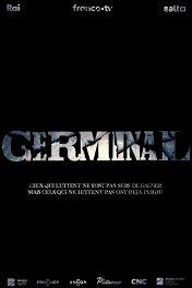 Жерминаль / Germinal